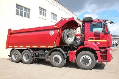 kamaz-65801-400-1.jpg
